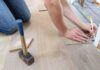 Save Money on Your Home Improvement