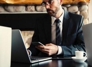 Tips for Entrepreneurs to Manage Finances