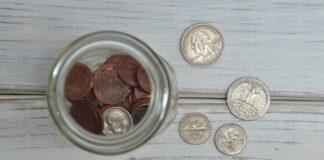 Single Penny