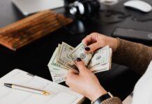 SME Loans