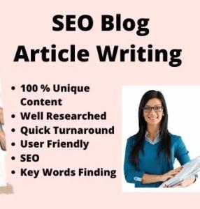 personal-finance-blog-writing