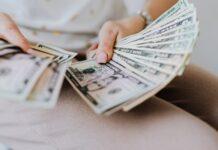 raise passive income